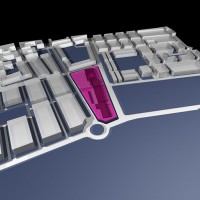 http://ba-arquitectura.com/files/dimgs/thumb_1x200_2_56_169.jpg