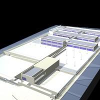 http://ba-arquitectura.com/files/dimgs/thumb_1x200_2_57_197.jpg