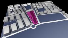 http://ba-arquitectura.com/files/gimgs/th-56_caratula.jpg