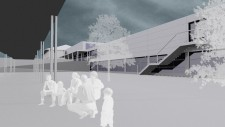 http://ba-arquitectura.com/files/gimgs/th-56_test_colegio_12b.jpg