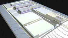 http://ba-arquitectura.com/files/gimgs/th-57_ROJ_4.jpg
