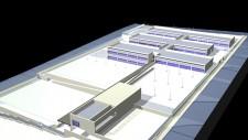 http://ba-arquitectura.com/files/gimgs/th-57_ROJ_5.jpg