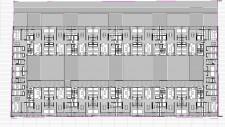 http://ba-arquitectura.com/files/gimgs/th-60_RE_1.jpg